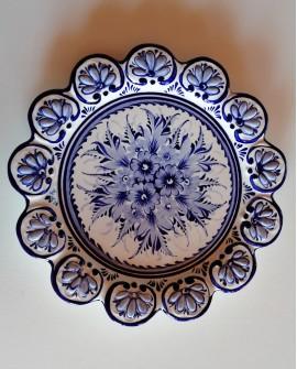 Dish - ALC0418B