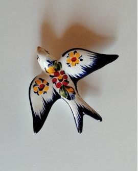Swallow - ALC0726A