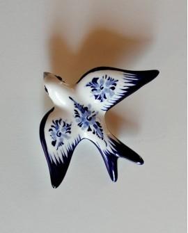 Swallow - ALC0726B