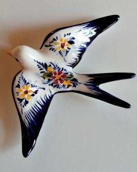 Swallow - ALC0727A