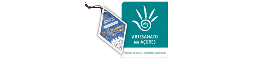 Azores Embroidery