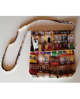 Bag 1 - CATI006