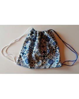 School bag - CATI012