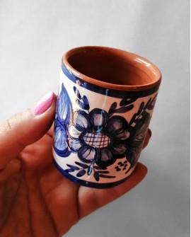 Cup  - CV015AZ