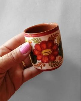 Cup  - CV015FB