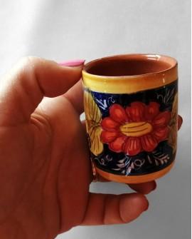 Cup  - CV015FA